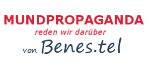 BENES.tel