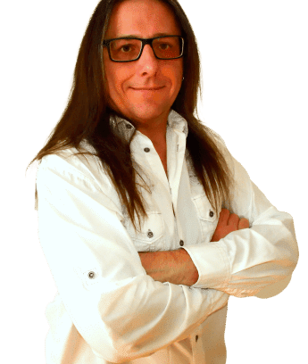 Vertriebspartner gesucht! By Martin Benes